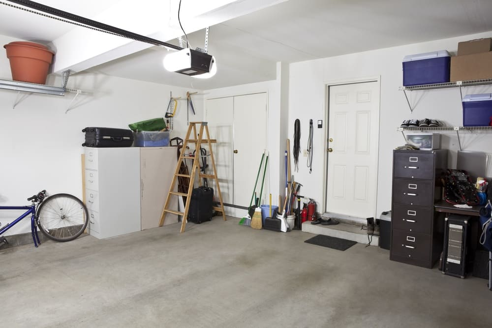 Motorcycle Gift Ideas Clean Garage