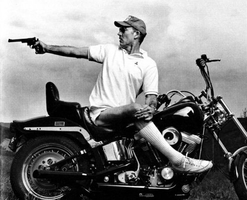 Hunter S Thompson 2.jpg