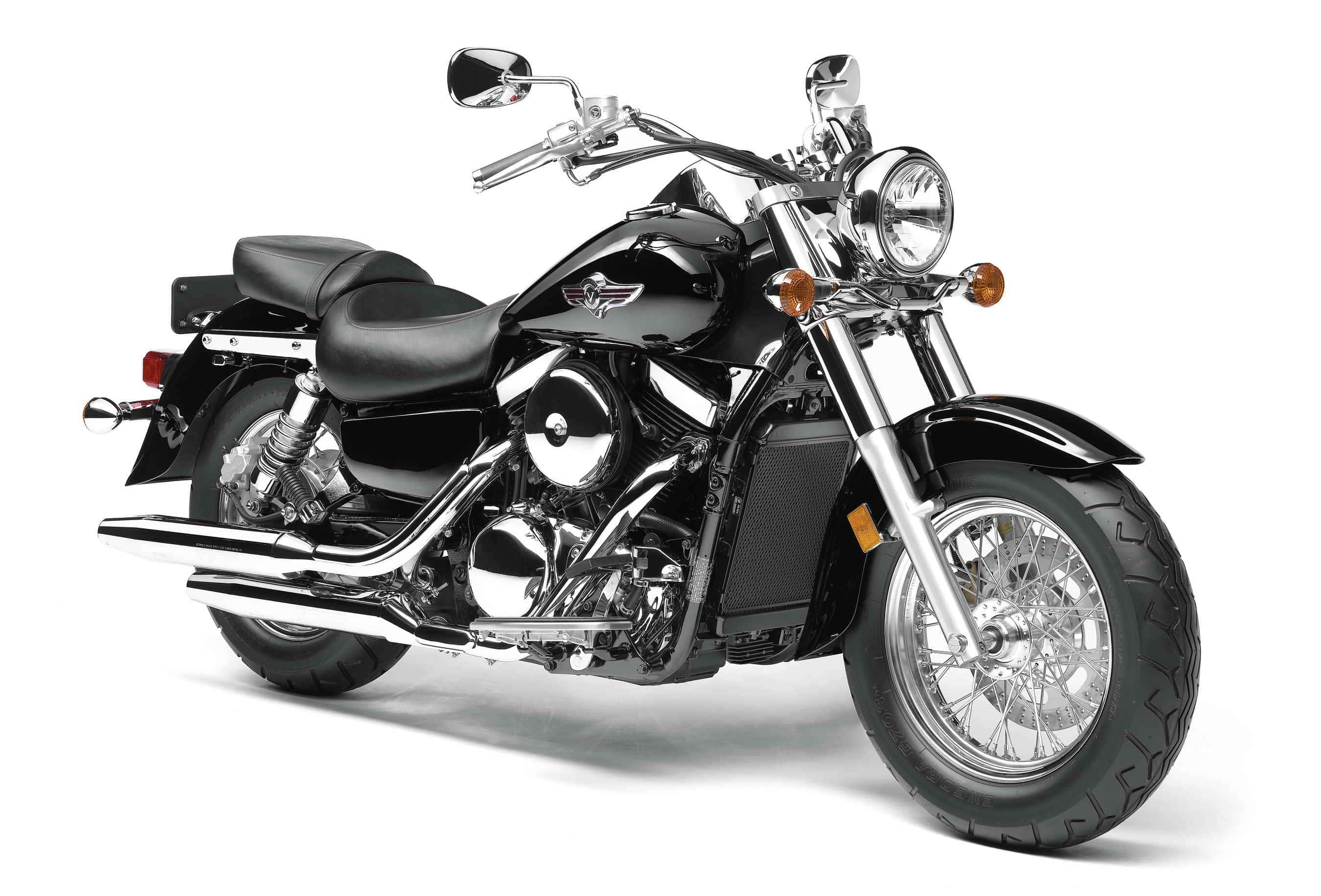 a look at kawasaki vulcan motorcycles2003 Kawasaki Vulcan 800 Also Kawasaki Vulcan 1500 In Addition Diagram #17