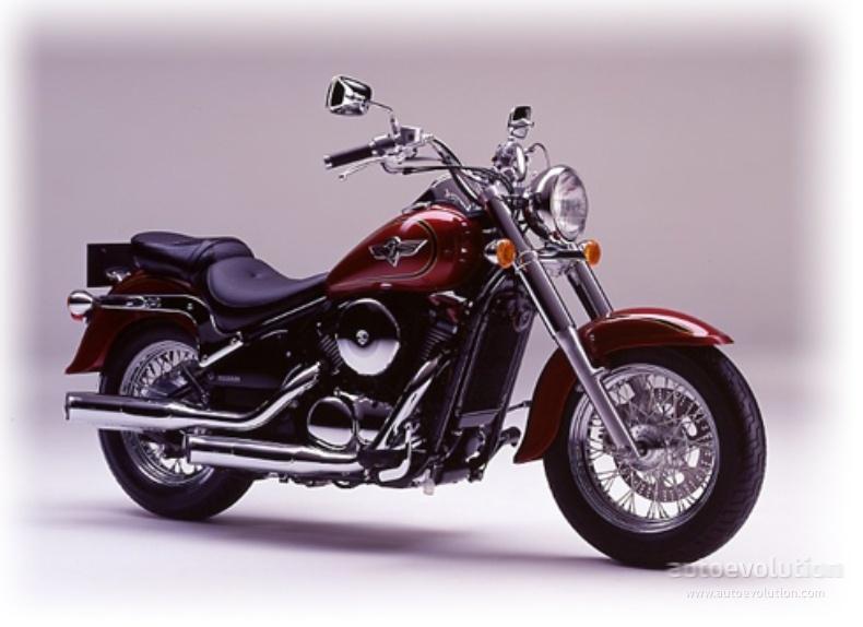 A Look At Kawasaki Vulcan Motorcycles. Kawasaki Vulcan 400. Kawasaki. Kawasaki Drifter 800 Carburetor Schematics At Scoala.co