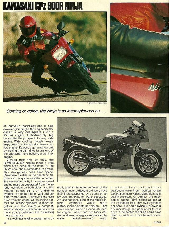 1984 Kawaski Ninja GPz900R.jpg