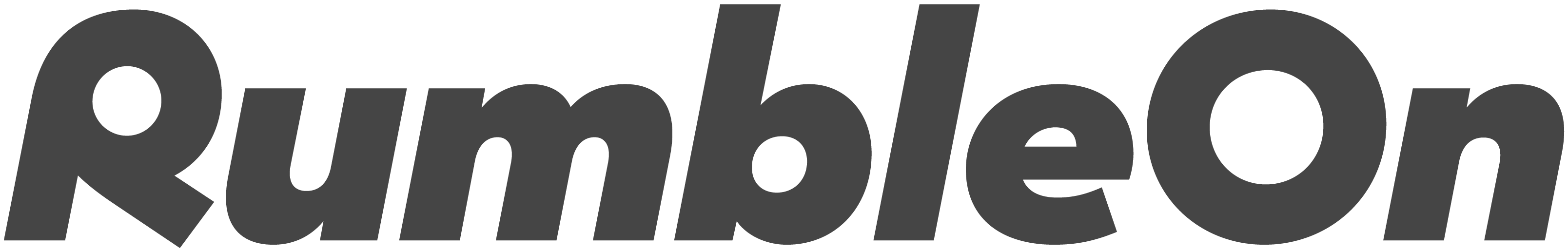 RumbleOn-Logo