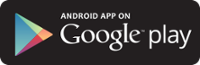 Get Android App on Google play.