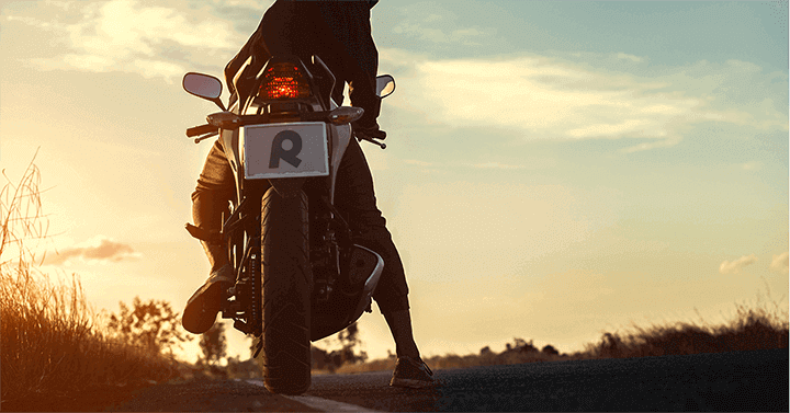 Beginner Advice for New Motorcycle Riders