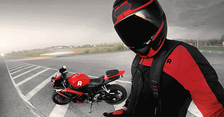 A Rundown of the Best Sportbikes for Beginners