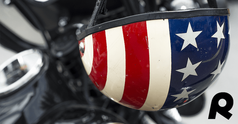 Motorcycle Trivia: American-Made Motorcycle Hometowns (Quiz)