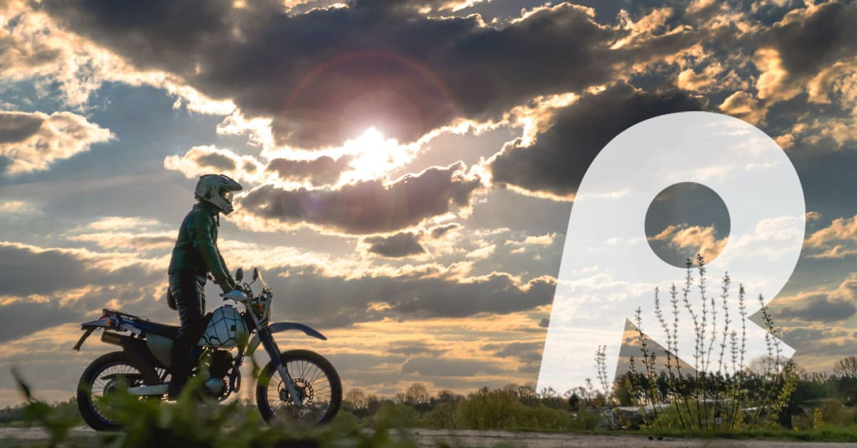 What Type of Dual Sport Motorcycle Fits Your Style of Riding? (Quiz)