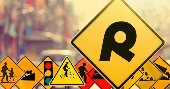 Motorcycle Safety: Road Hazards to Look Out For