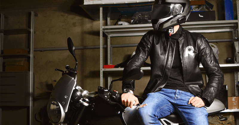 Tips for Motorcycle Winter Storage (Video)