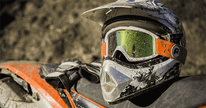 The Best Gifts for Off-Road Riders
