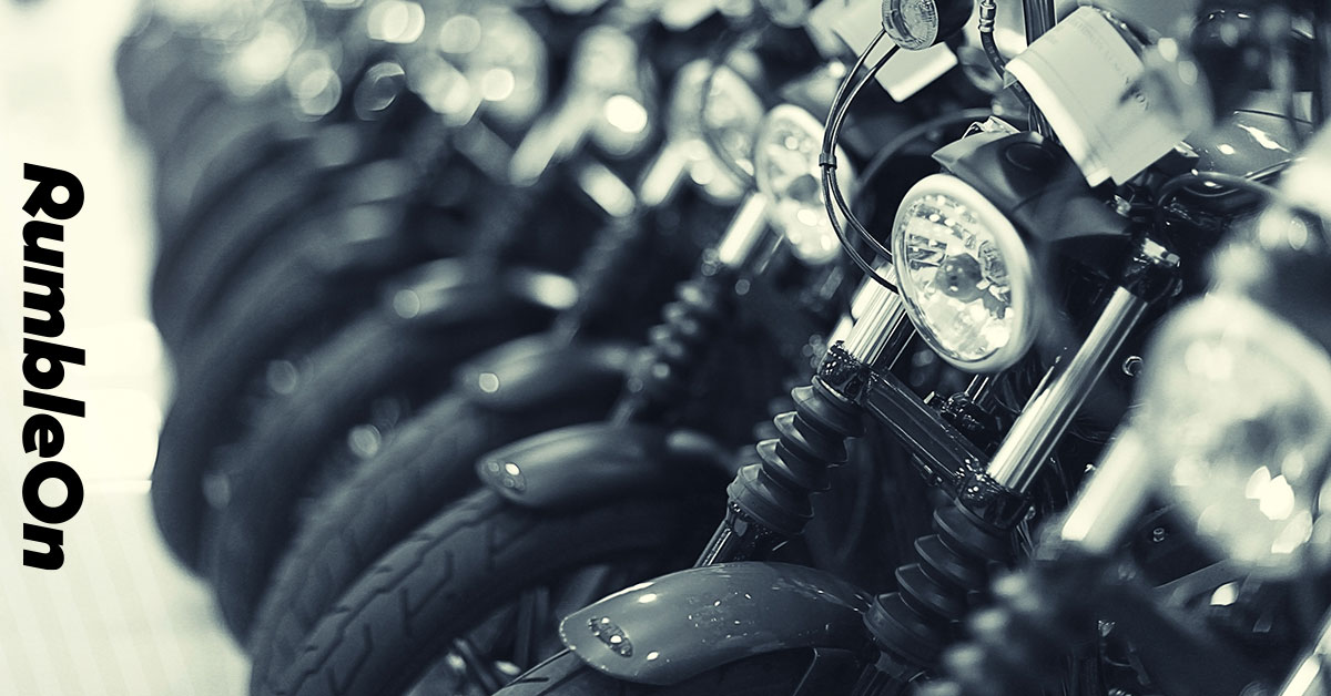 Ultimate List of Motorcycle History and Auto Museums in America