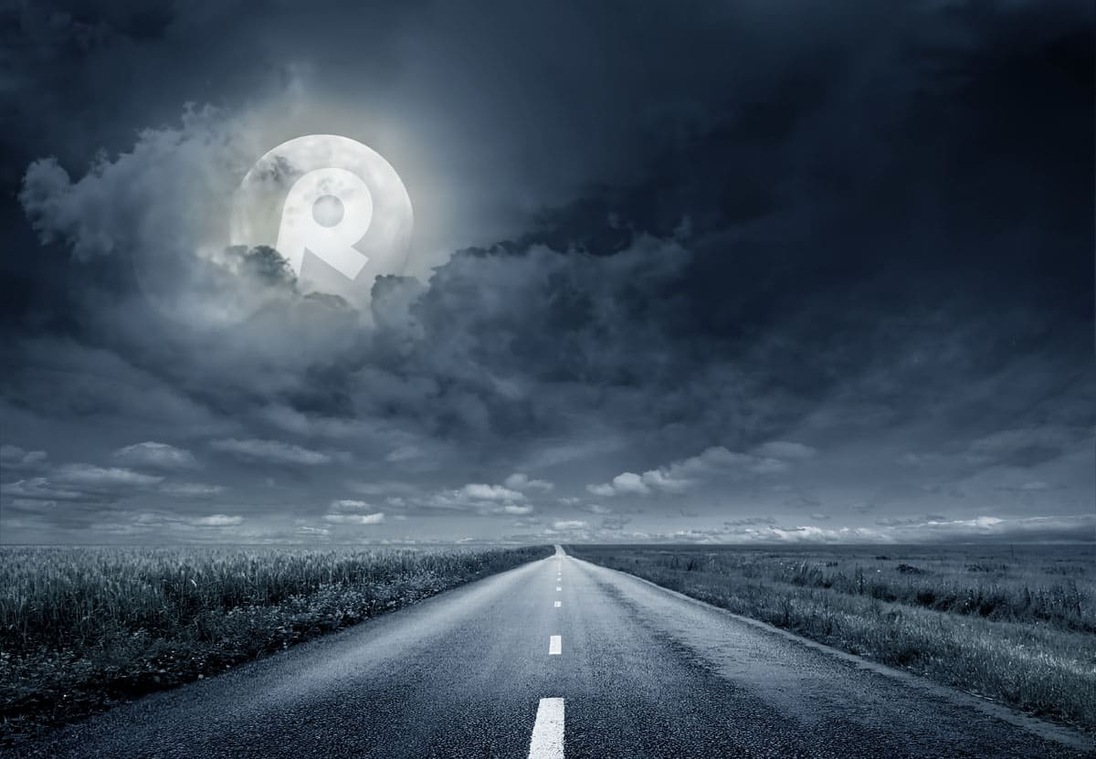 Halloween Rides: Ultimate List of Spooky Road Trip Destinations